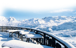 The Views At Courchevel Will Excite And Amaze You